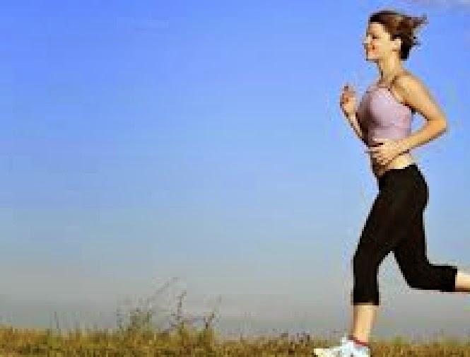 Olahraga Yang Membakar Banyak Kalori