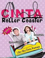 Cinta Roller Coaster Episod 2