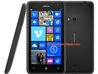 Nokia-Lumia-625-PC-Suite-&-(RM-941)-USB-Driver-Free-Download-for-Windows-7/8/10