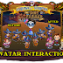 Farmville Carnaval De Los Muertos Farm Avatar Interaction