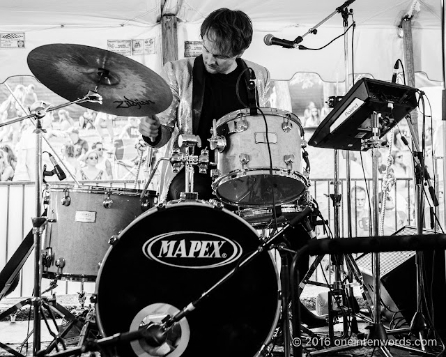 Young Rival at Riverfest Elora Bissell Park on August 20, 2016 Photo by John at One In Ten Words oneintenwords.com toronto indie alternative live music blog concert photography pictures