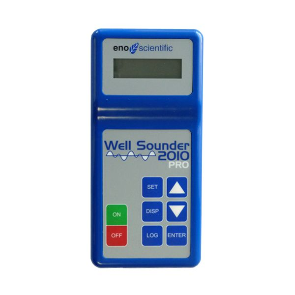Jual WS 2100 Flow Meter Kit