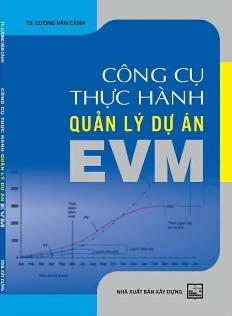 Công cụ thực hành quản lý dự án EVM