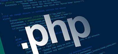 freelance PHP web developer