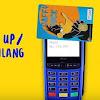 Cara Isi Ulang (Top Up) Kartu Flazz BCA di Mesin EDC