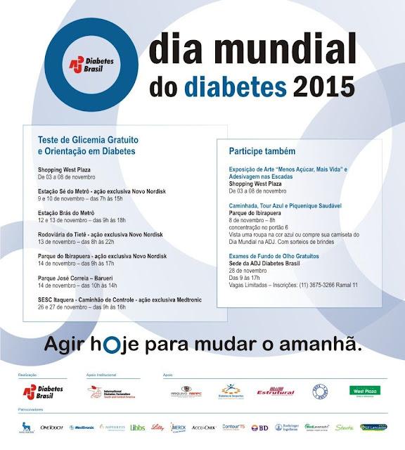 pautas de attd diabetes 2020