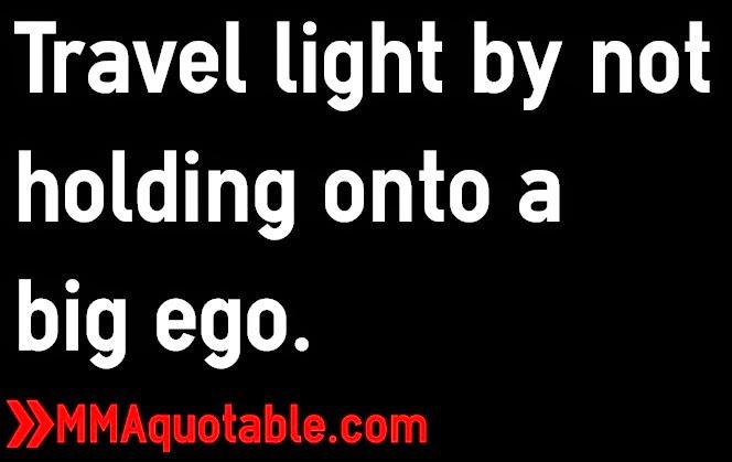 Huge Ego Quotes. QuotesGram