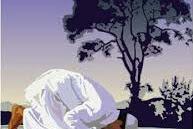 Manfaat dan Keutamaan Sholat Witir serta waktunya Sholat Witir dalam Islam