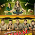 Trailer de Golmaal Again