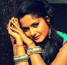 Anjana Singh's Next film Title is 'Didi Tera Devar Deewana'
