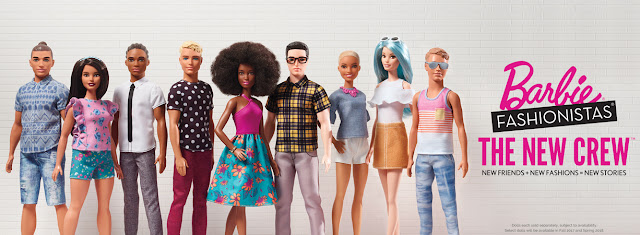 barbies-fashionistas-ohhappydiys