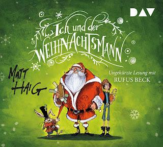 https://www.der-audio-verlag.de/hoerbuecher/ich-und-der-weihnachtsmann-haig-matt-978-3-7424-0665-1/
