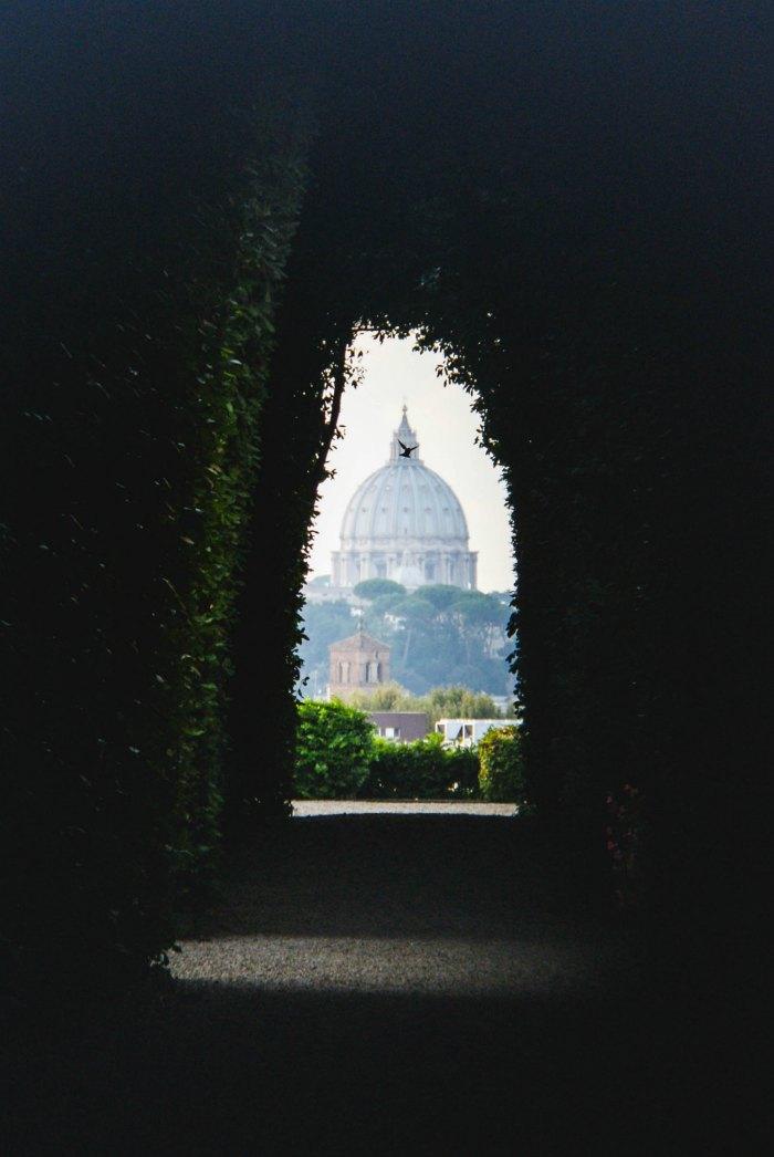 mirador-monte-aventino-roma