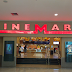 Boicote ao Cinemark é a justa resposta ao marketing aloprado da rede