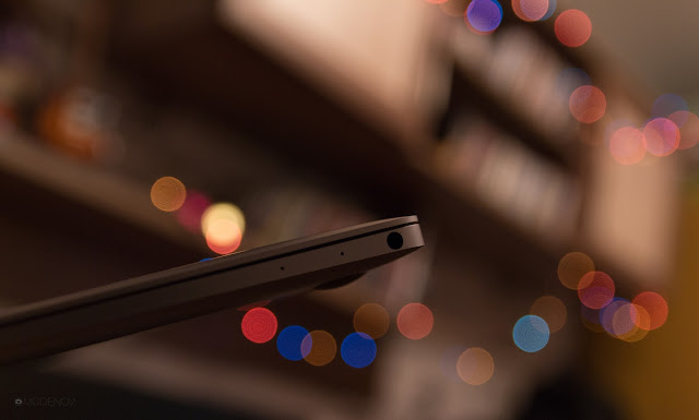Apple Macbook 12 Обзор