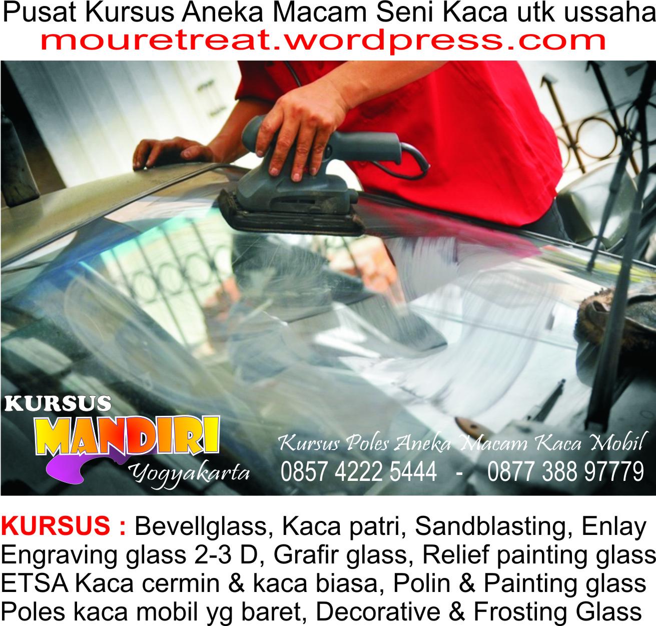 Gantungan Kunci Karet Frosted Fiberglass Digital