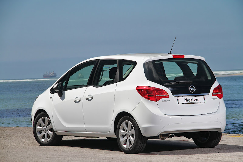 we drive all new opel meriva and astra gtc bmw car gallery image. Black Bedroom Furniture Sets. Home Design Ideas