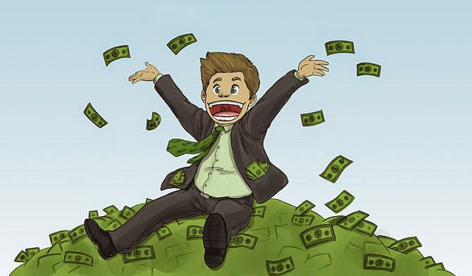 Comment gagner de l argent a 14 ans