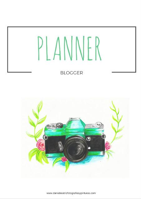 planificador-para-bloggers