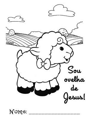 Jogo Desenhos Biblicos Para Imprimir E Colorir Online No Jogos