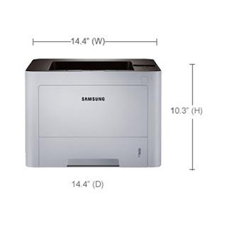 samsung-c2680fx-driver-downloads