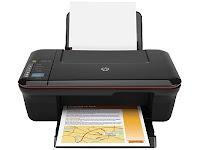 HP Deskjet 3054a Downloads Controlador e software