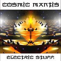 https://www.amazon.de/Electric-Stuff-Cosmic-Mantis/dp/B002S2X2MG/ref=sr_1_13?s=dmusic&ie=UTF8&qid=1471090468&sr=1-13&keywords=Cosmic+Mantis