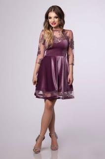 rochie-de-ocazie-din-oferta-miss-grey-5