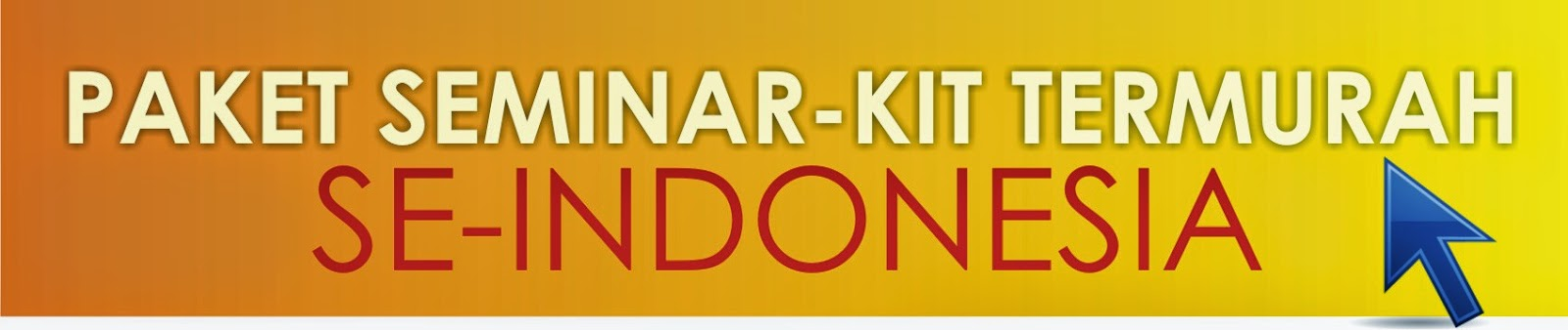 http://www.airlanggasouvenir.com/search/label/seminar-kit