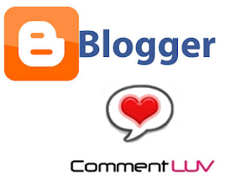 How To Install CommentLuv On Blogger Blogspot [Video]