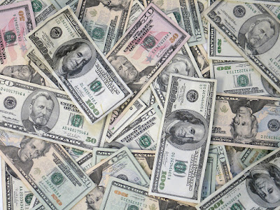 Peran dan Kursus Untuk Mendapatkan Perkerjaan Di Linkedin Setahun $ 150.000 di bayar