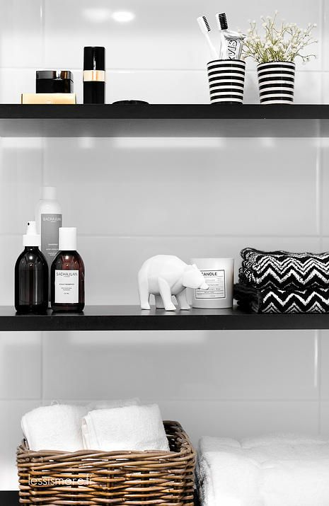 bathroom accessories black and white ba 241 o peque 241 o con encanto selecci 243 n compras la 21955