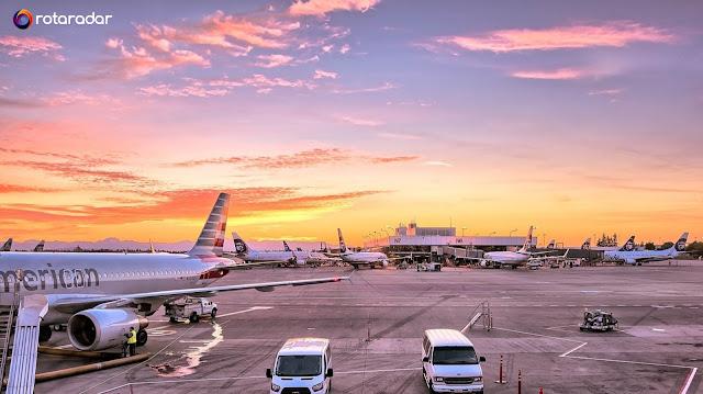 En Güzel Sürprizi Yap ve Sevdiklerine Uçak Bileti Al