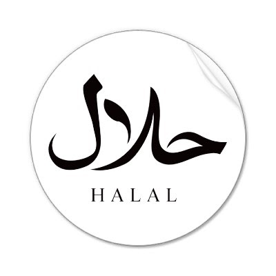 What does HALAL means to Non-Muslims?