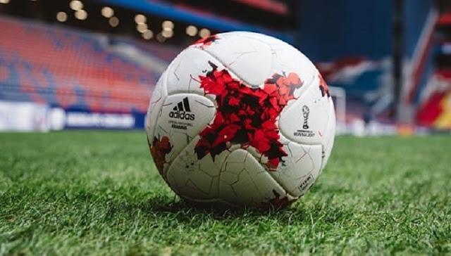اليوم انطلاق الدور ربع النهائي لمونديال روسيا بكرة القدم؟