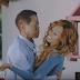Video: Rostam ft Maua Sama - Kibamia | Itazame Hapa