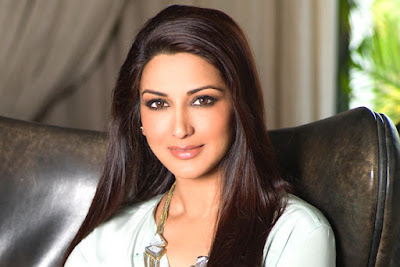 ill-never-write-my-autobiography-sonali-bendre