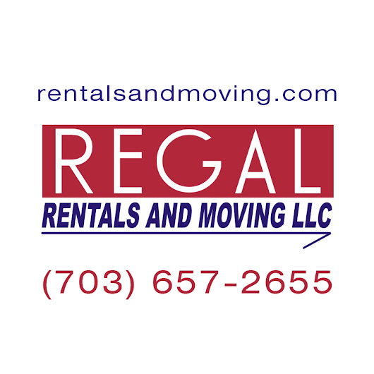 Regal Rentals and Moving - Wide-Ranging Transport Organizations Contact Data Network.