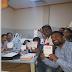 कैंसर से जीतीं आरजे पल्लवी ने आईसीयू में लिख दी किताब