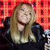 Rusland: Moscow Eurovision Party gaat niet door.