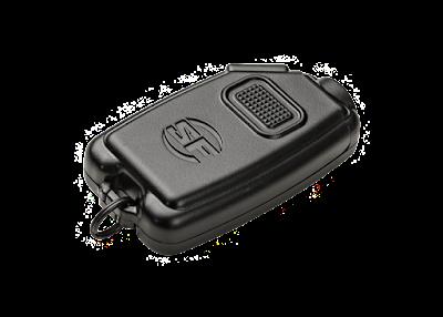 SureFire Compact Pocket Light