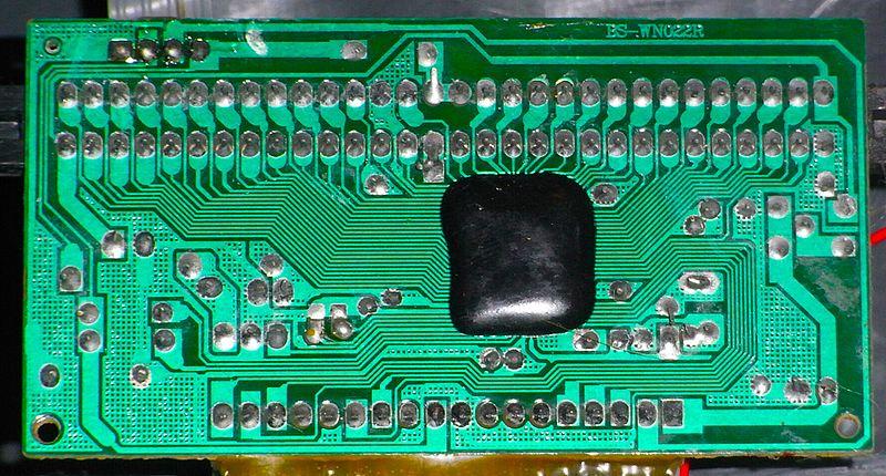 Προστασία στις κονσόλες : NES (παρουσίαση) 10