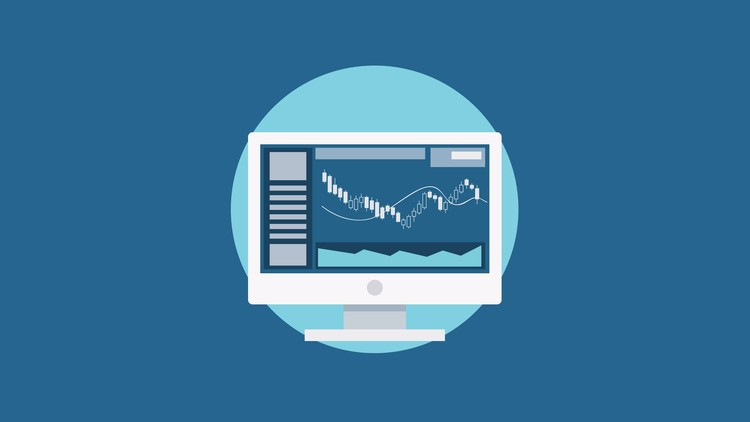Essentials of Forex Fundamental Analysis - Udemy Course