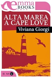 ALTA MAREA A CAPE LOVE