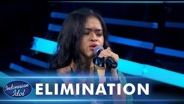 Lagunya Dinyanyikan Naomi Harahap Membuat Ari Lasso Tersadar