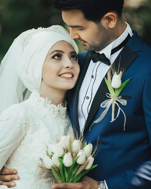 Love Ghazal
