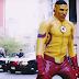 Expectativa para a 3° temporada de The Flash.