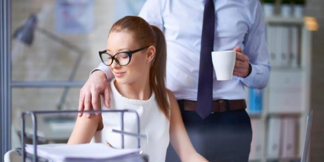 9 Alasan Kamu Harus Bangga Jika Memiliki Pasangan Seorang Blogger