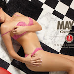 Mayte Carranco - Galeria 2 Foto 9