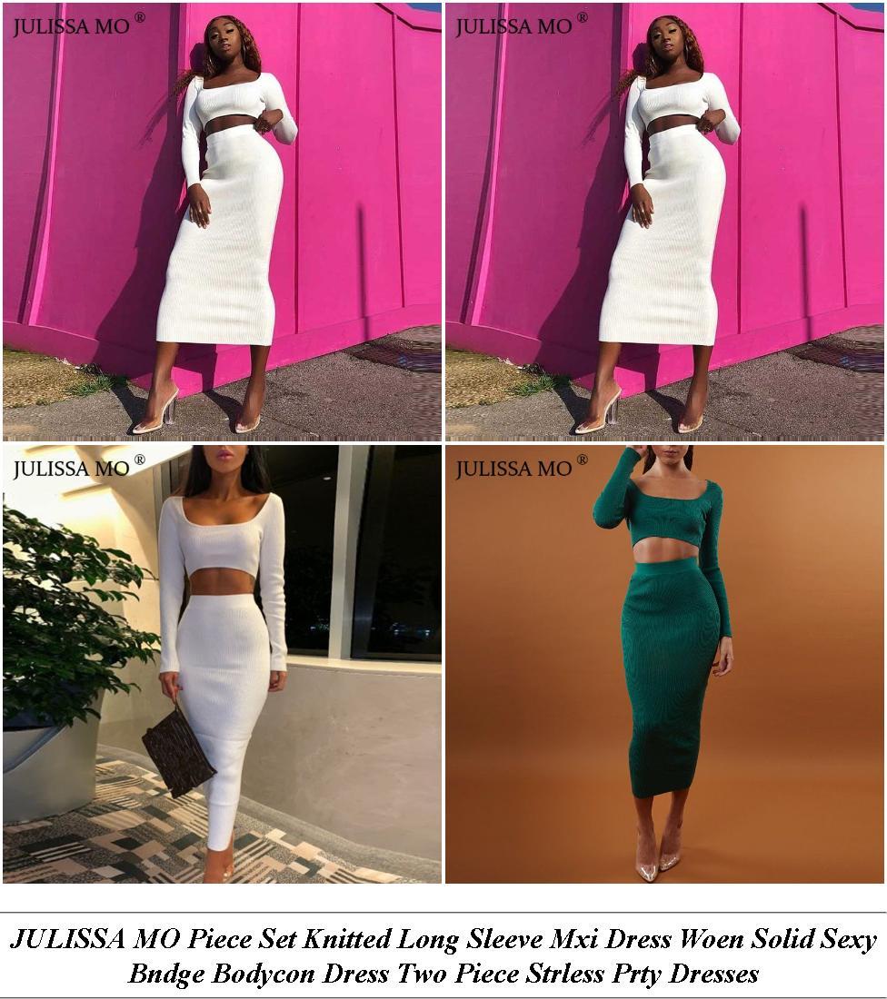 Coast Dresses - Sale Shop - Sexy Dress - Cheap Trendy Clothes
